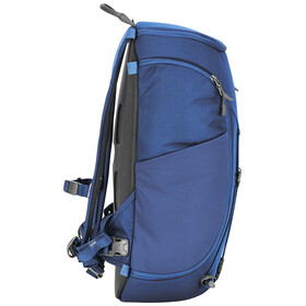 Haglöfs Corker Large Backpack 20 L Hurricane Blue
